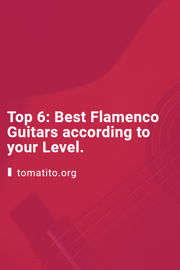 best flamenco guitars pinterest