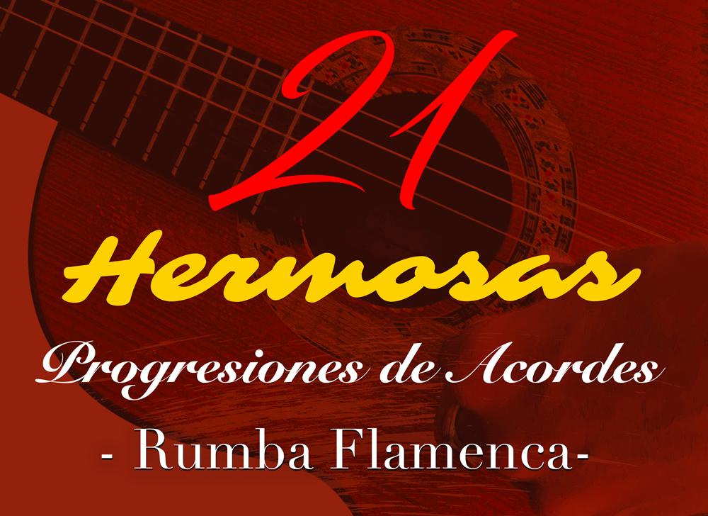 Progresiones-de-Acordes-Rumba-Flamenca